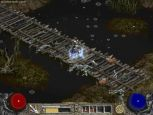 Diablo II - Screenshots - Bild 8