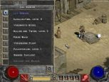Diablo II - Screenshots - Bild 3