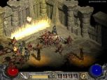 Diablo II - Screenshots - Bild 4