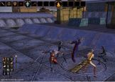 Ultima Worlds Online Screenshots Archiv - Screenshots - Bild 9