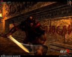 Severance: Blade of Darkness Screenshots Archiv - Screenshots - Bild 15