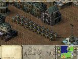 Empire Earth - Screenshots - Bild 6