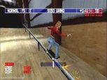 MTV Sports: Skateboarding  Archiv - Screenshots - Bild 9