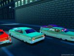 Midnight Club - Screenshots - Bild 10