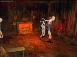 Evil Dead: Hail to the King  Archiv - Screenshots - Bild 8