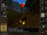 Wizards & Warriors Screenshots Archiv - Screenshots - Bild 9