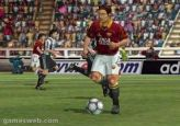 FIFA Soccer World Championship  Archiv - Screenshots - Bild 6