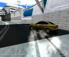 Vanishing Point  Archiv - Screenshots - Bild 22