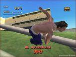 Tony Hawk's Pro Skater 2  Archiv - Screenshots - Bild 9