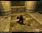 Severance: Blade of Darkness Screenshots Archiv - Screenshots - Bild 17