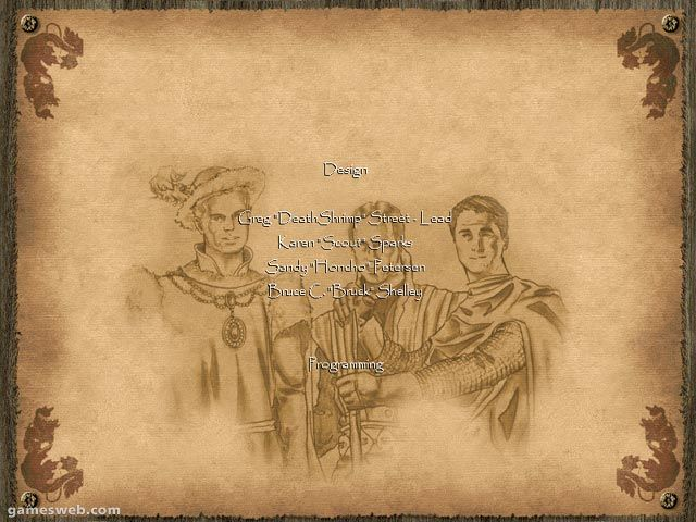 Age of Empires II: The Conquerors Expansion - Screenshots - Bild 11
