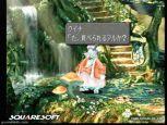 Final Fantasy IX  Archiv - Screenshots - Bild 8