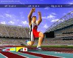 Sydney 2000  Archiv - Screenshots - Bild 10