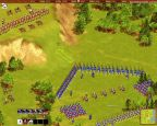 Cossacks Screenshots Archiv - Screenshots - Bild 7