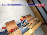 MTV Sports: Skateboarding  Archiv - Screenshots - Bild 11