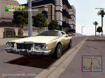 Driver 2  Archiv - Screenshots - Bild 5
