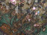 Baldur's Gate 2: Schatten von Amn - Screenshots - Bild 1