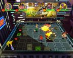 Crash Bash  Archiv - Screenshots - Bild 5