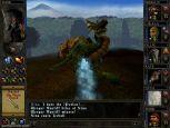 Wizards & Warriors Screenshots Archiv - Screenshots - Bild 12