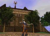 Ultima Worlds Online Screenshots Archiv - Screenshots - Bild 13