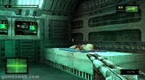 Alien Resurrection  Archiv - Screenshots - Bild 3
