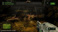 Alien Resurrection  Archiv - Screenshots - Bild 4