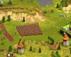 Cossacks Screenshots Archiv - Screenshots - Bild 17