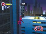 Spider-Man  Archiv - Screenshots - Bild 2