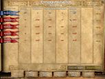 Age of Empires II: The Conquerors Expansion - Screenshots - Bild 5