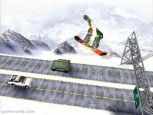 MTV Sports: Pure Ride  Archiv - Screenshots - Bild 7