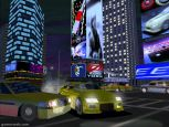 Midnight Club - Screenshots - Bild 7