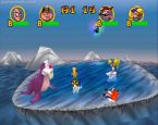 Crash Bash  Archiv - Screenshots - Bild 7