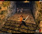 Severance: Blade of Darkness Screenshots Archiv - Screenshots - Bild 16
