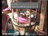Final Fantasy IX  Archiv - Screenshots - Bild 9