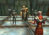 Ultima Worlds Online Screenshots Archiv - Screenshots - Bild 3