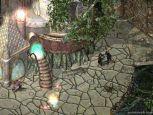 Baldur's Gate 2: Schatten von Amn - Screenshots - Bild 14