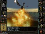 Wizards & Warriors Screenshots Archiv - Screenshots - Bild 3