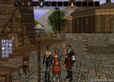 Ultima Worlds Online Screenshots Archiv - Screenshots - Bild 8