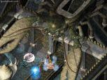 Baldur's Gate 2: Schatten von Amn - Screenshots - Bild 15