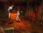 Evil Dead: Hail to the King  Archiv - Screenshots - Bild 7