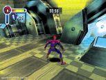 Spider-Man  Archiv - Screenshots - Bild 12