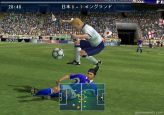 FIFA Soccer World Championship  Archiv - Screenshots - Bild 4