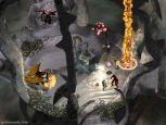 Baldur's Gate 2: Schatten von Amn - Screenshots - Bild 7