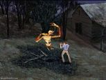 Evil Dead: Hail to the King  Archiv - Screenshots - Bild 10