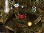 Baldur's Gate 2: Schatten von Amn - Screenshots - Bild 13