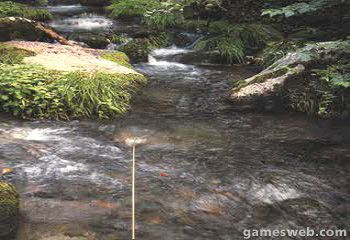 Reel Fishing  Archiv - Screenshots - Bild 6