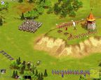 Cossacks Screenshots Archiv - Screenshots - Bild 14