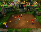 Crash Bash  Archiv - Screenshots - Bild 3