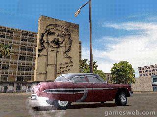 Driver 2  Archiv - Screenshots - Bild 6