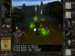 Wizards & Warriors Screenshots Archiv - Screenshots - Bild 6